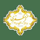 لوگو مشتری گشتا صنعت اصفهان
